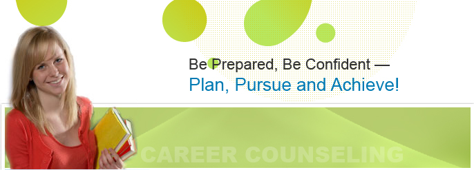 Career Counseling at NCAS Learning Center 12 Washington Street Plainville, MA 02762